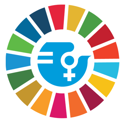 Accelerating Progress for Gender Equality by 2030